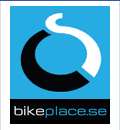 bikeplace