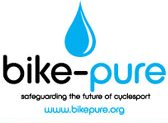 bike pure